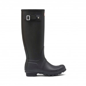 Gummistövlar, Original Tall Wellington Boots