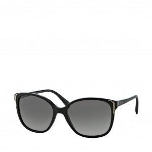 Solglasögon, 0PR 01OS