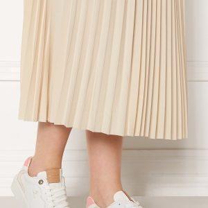 GANT Lagalilly Sneaker G268- White/Pink 37