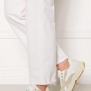 GANT Nicewill Sneaker G29- White 36