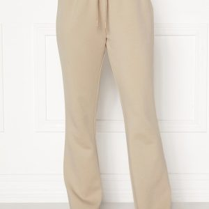 ONLY Joy Sweet Flared Pant Silver Lining XS
